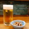 Ootsukatorichuu - 料理写真:2016.06 生ビール