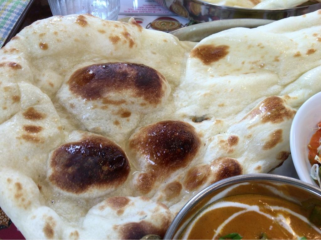 インド料理レストラン ミラン