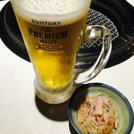 焼肉Dinning610 -
