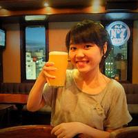 日曜日は、昼から★ビール(お酒全種)■淡路島カレー■おつまみ