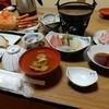 真砂子屋 - 料理写真: