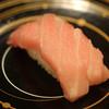 すし日和 - 料理写真:大トロ