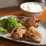 季樹魚 -