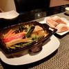happy dining cLover - 料理写真: