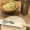とりちゅん - 料理写真: