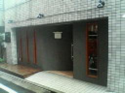四谷ヤマザキ