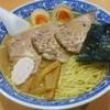 中華そば 青葉 - 料理写真:特製中華そば 大盛1000円