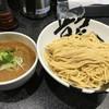 麺屋とがし 龍冴 - 料理写真:えびつけ麺 特盛り 800円