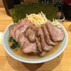 正栄家 - 料理写真: