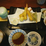 みづき - 料理写真: