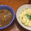 百日紅 - 料理写真:濃厚煮干しつけ麺