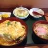 丸喜 - 料理写真: