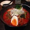 亀せん - 料理写真: