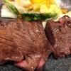 炭火焼肉 にくたらし 熊本上乃裏店 - 料理写真:レディース牛タン!