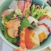 龍寿司 - 料理写真: