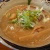 麺道 ともよし - 料理写真: