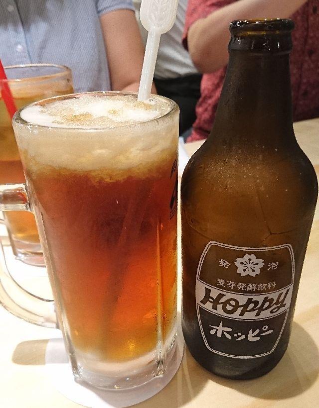 肉餃子酒場・台湾辛料理 八田與一 立川店