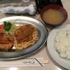 キッチン きく - 料理写真: