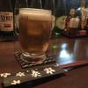 美食亭 奏 - ドリンク写真:速達生ビール