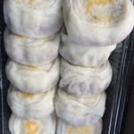 こばし餅店 -