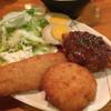 鶏々舎 - 料理写真: