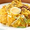 ガンダーラ - 料理写真: