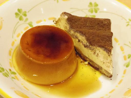 https://tabelog.ssl.k-img.com/restaurant/images/Rvw/52108/52108347.jpg