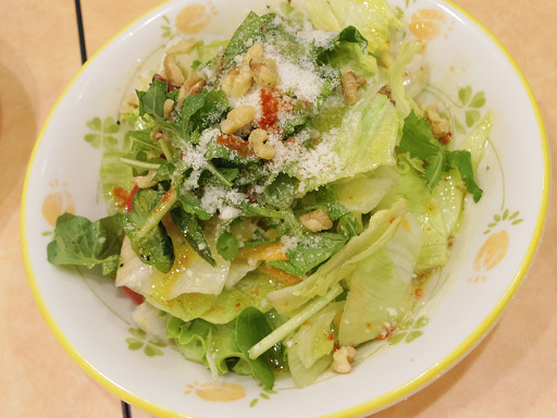 https://tabelog.ssl.k-img.com/restaurant/images/Rvw/52108/52108356.jpg