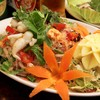 ガパオ食堂 - メイン写真: