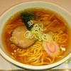 麺や菜かむら - 料理写真:相模橋本らーめん今味 醤油味