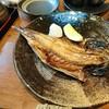 酒菜 いちえ - 料理写真:
