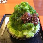 食彩厨房 すみれ亭 - 料理写真:
