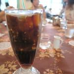 52142290 - アイスコーヒー