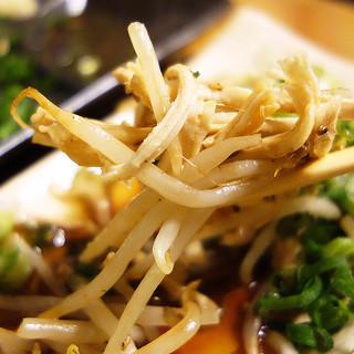 へべれ家 - 料理写真:メニュー名忘れたーでもこれが一番美味しかった!! ( ^o^)ノ