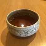 52147705 - ほうじ茶