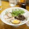 ばりこて - 料理写真: