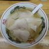 上海軒 - 料理写真: