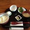 のらの - 料理写真:
