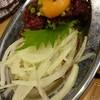 串屋横丁 - 料理写真: