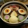 亜呂摩 - 料理写真:アイスコーヒーラーメン