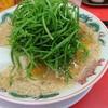 魁力屋  - 料理写真: