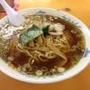 やひこ - 料理写真: