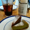 カフェ ロカ - 料理写真: