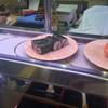 みなと寿司 - 料理写真: