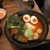 麺屋武一 - 料理写真: