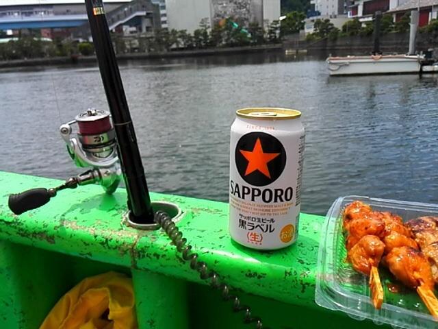 ローソン 金沢八景