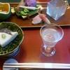 金沢犀川温泉 川端の湯宿 滝亭 - 料理写真: