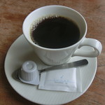 BIKAI - 食後のコーヒー
