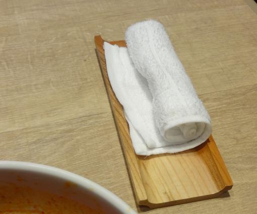 平城苑 越谷レイクタウン店