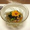 堂島幸鶴 - 料理写真:夏はすき焼き食べに